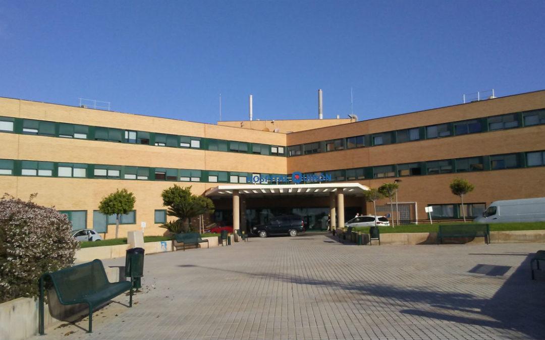 Медицина в Испании. Плюсы и минусы