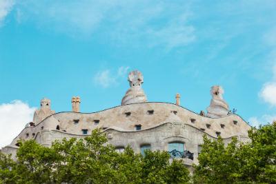 Почему я никогда не буду жить в Барселоне и вам не советую